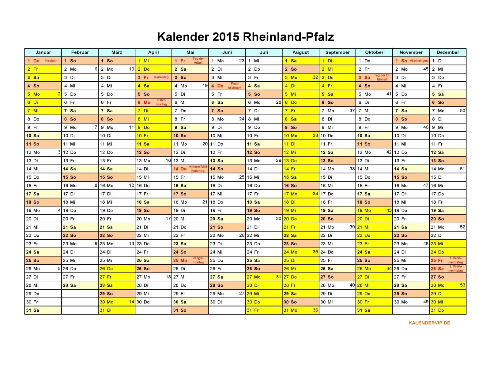 Search Results For Schulferien Calendar