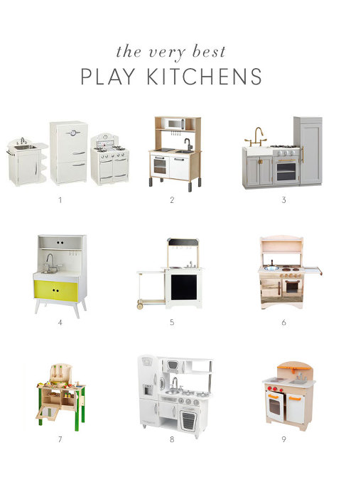 toddler play kitchens kitchen design choosing the best for kids 2016 kaley ann can be hard this is a guide to very