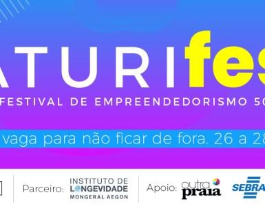 MaturiFest 2019