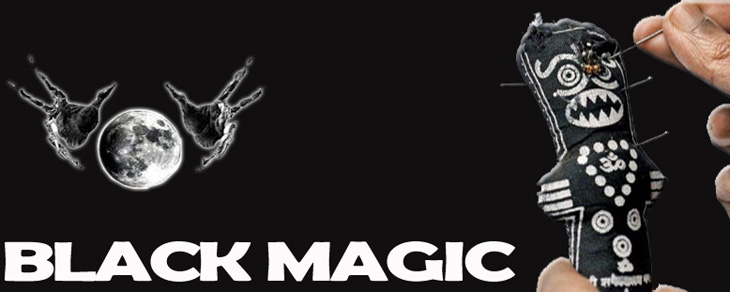 Black Magic Specialist in Chennai