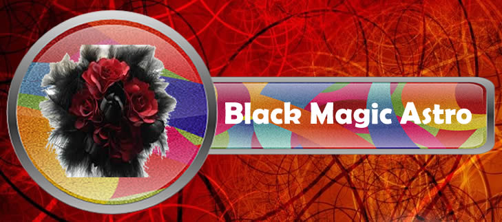 Online Black Magic Specialist Astrologer
