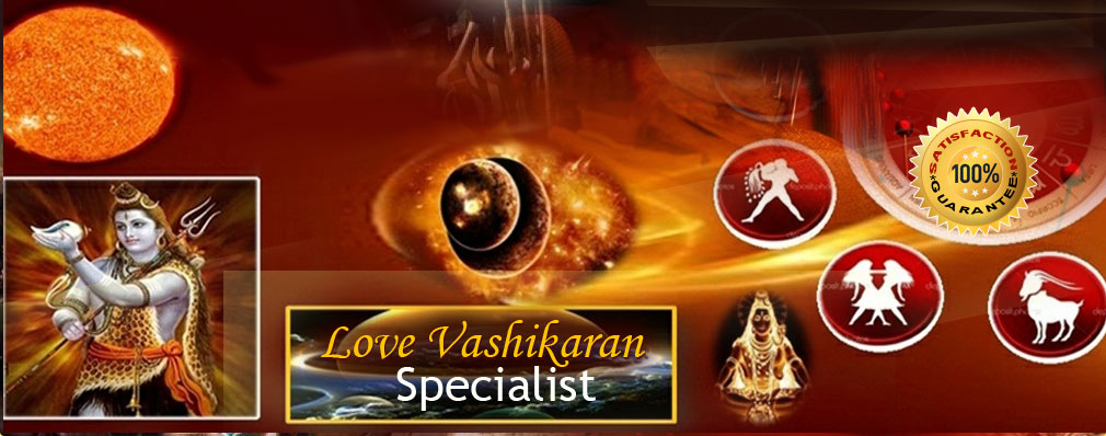 Powerful Love Vashikaran Specialist Baba ji