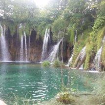 Croatie_20160811_152932_140816