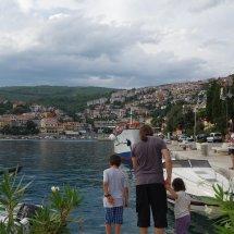 Croatie_IMGP3509_060816