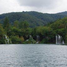 Croatie_IMGP3796_140816