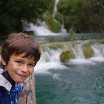 Croatie_IMGP3812_140816