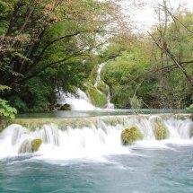 Croatie_IMGP3814_140816