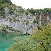 Croatie_IMGP3877_140816