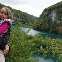 Croatie_IMGP3879_140816