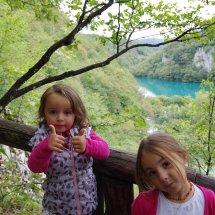 Croatie_IMGP3907_140816