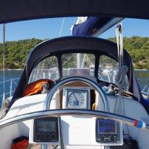 Bateau Polaris de clickandboat