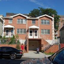 Appartement dans le Queens