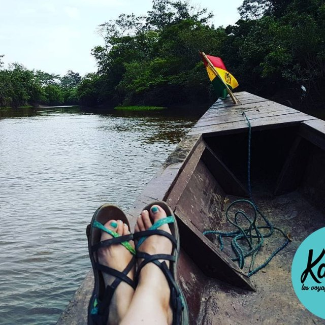 Travelling the Pampa in Bolivia relax shoes Decathlon kaliamvoyages FlechaTourshellip