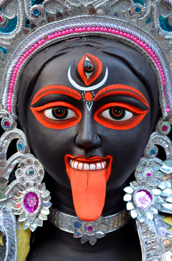 Maa Tara Wallpaper Hd Goddesses Kali Art Scrt Black Kali Art Inspiration