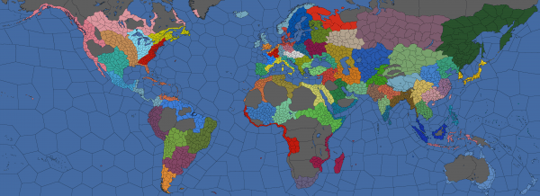 600px-Trade_nodes