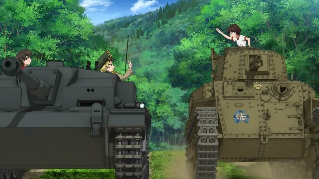 girls-und-panzer-03-large-06