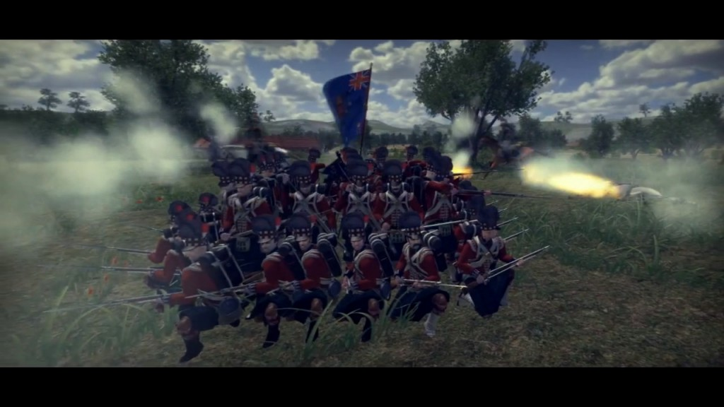 mount_and_blade_warband_napoleonic_wars_screenshot_013