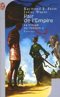 PAIR-DE-L-EMPIRE