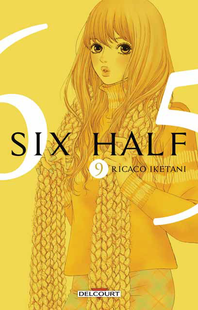 six-half-9-delcourt