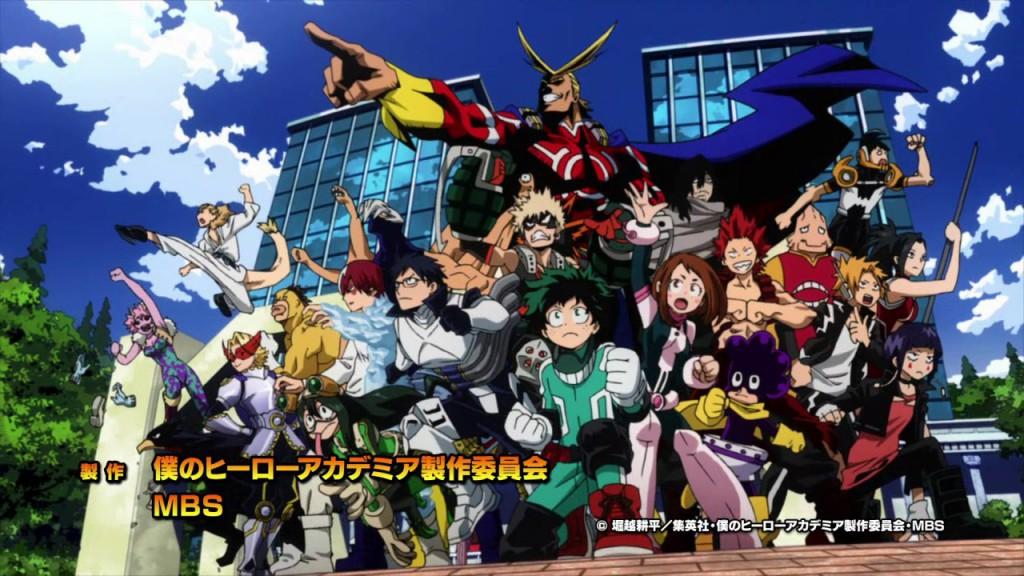 Boku-no-Hero-Academia-01-10