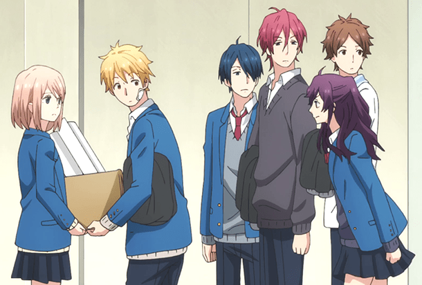 rainbow-days-anime-image-001