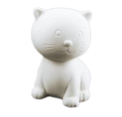 figurka kot wys10cm 1
