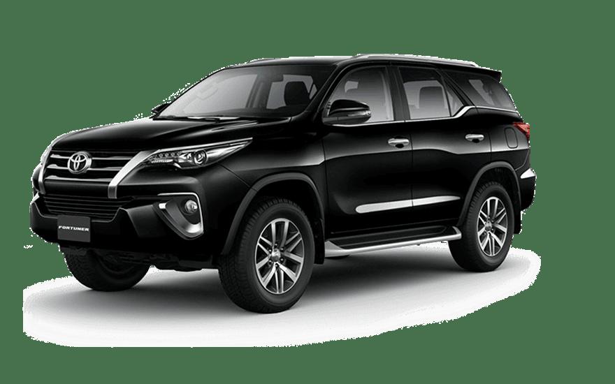 Rental Mobil Puri Kencana Jakarta Barat
