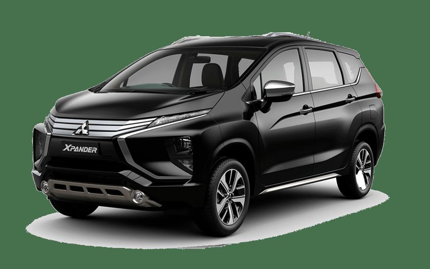 Rental Mobil Tambelang Bekasi