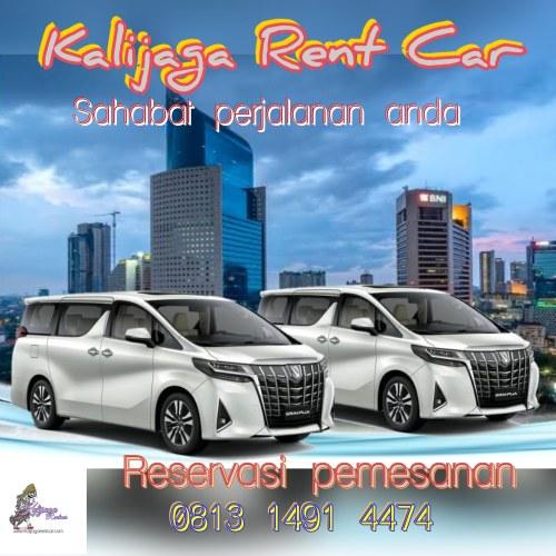 Rental Mobil Sukapura Jakarta Utara