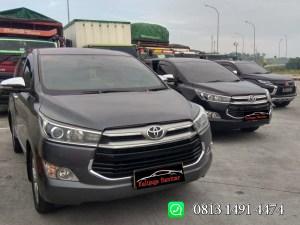 Sewa Mobil Pondok Aren Tangerang