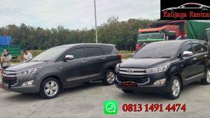 Sewa Mobil Jakarta Barat Pantai Indah Kapuk