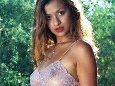Independent Escorts in Faridabad