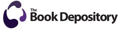 Kalika Magic at Book Depository