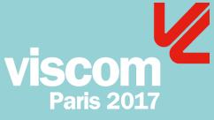 logo Viscom