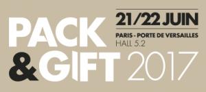 Pack & Gift