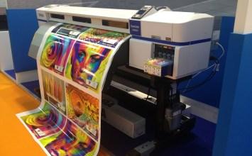 Comment choisir un imprimeur en ligne ?