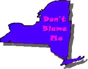 blamepink2.jpg