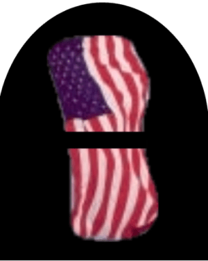 flagband2.png