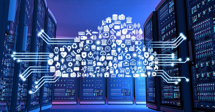 Internet of Things IoT For Business