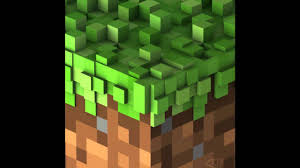 C418 - Haggstrom Minecraft OST