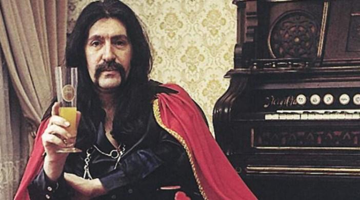 Barış Manço - Dönence Kalimba Cover