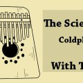 The Scientist (Coldplay)