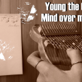 Young the Giant- Mind over matter