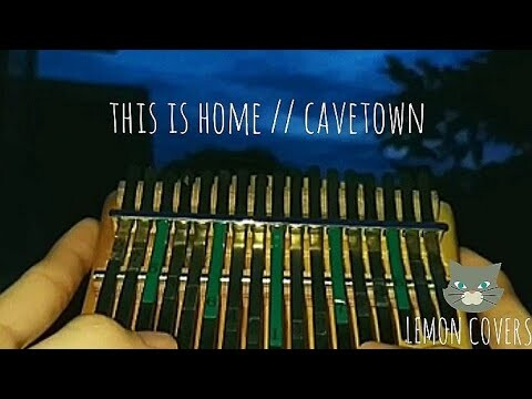 This Is Home by Cavetown