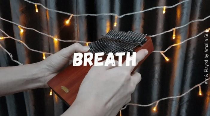 Breath (숨) - It's Okay Not To Be Okay