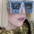 Bad Romance - Lady Gaga (Easy)