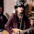What's Up - 4 Non Blondes (Easy)