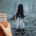 Samara Morgan's Lullaby - The Ring Movie