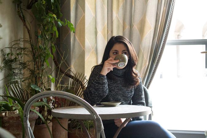 Cinque colazioni da instagrammer a Milano