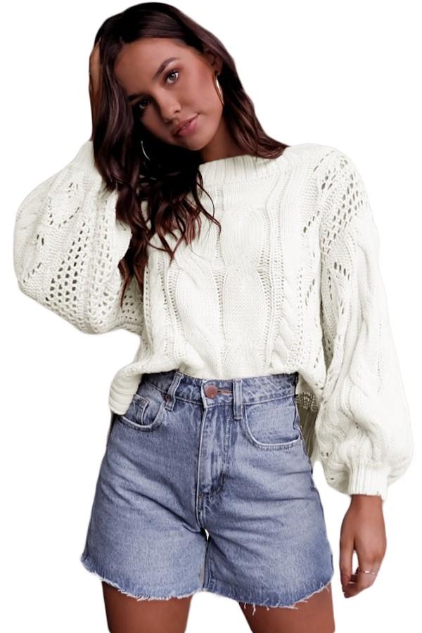 maglione 1